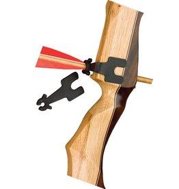 3Rivers Archery Aro Holder