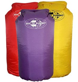 Sea To Summit Sea To Summit Dry Sack 8 Litre Orange