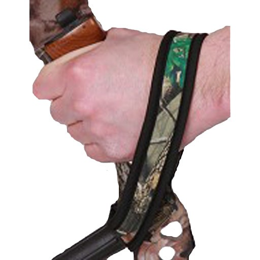 Outdoor Pro Staff Outdoor Wrist Sling Realtree