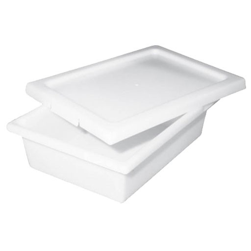 Butcher at Home Meat Tub #4 43 x 32 x 13cm 13L
