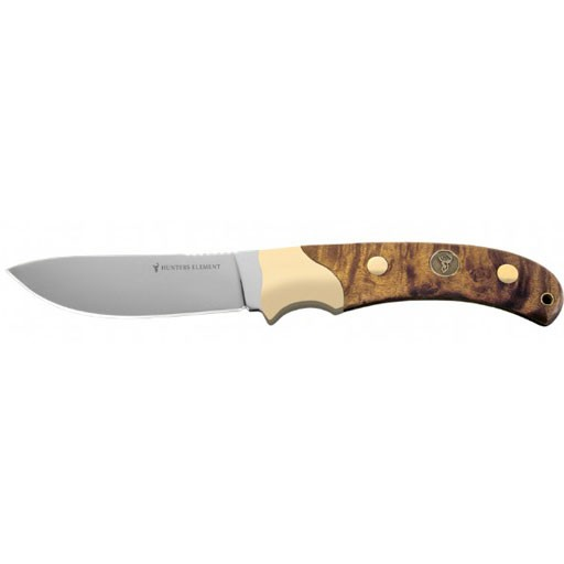 Hunters Element Hunters Element Classic Skinner Knife