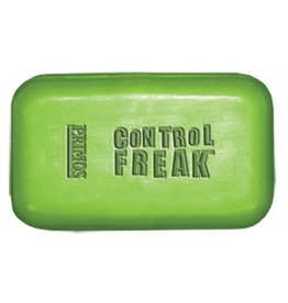 Primos Primos Bar Soap Control Freak 5oz