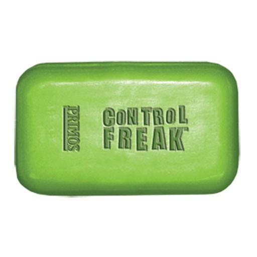Primos Primos Bar Soap Control Freak 5oz