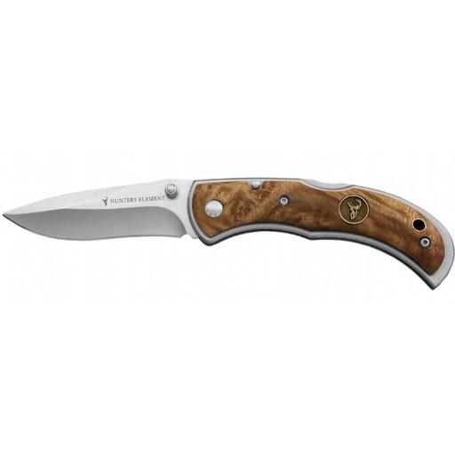 Hunters Element Hunters Element Classic Companion Knife