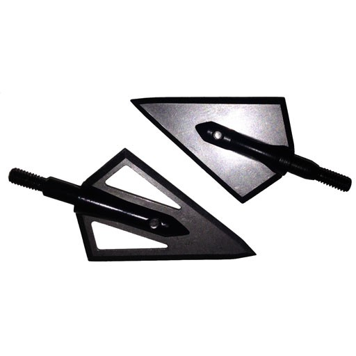 Northern Broadheads 2 Blade