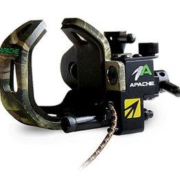 NAP NAP Apache Micro Rest RH APG Camo