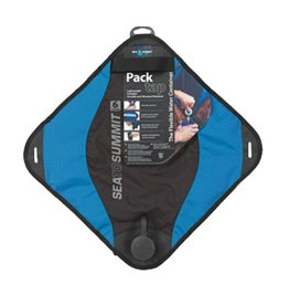 Sea To Summit Sea to Summit Pack Tap 6 Litre