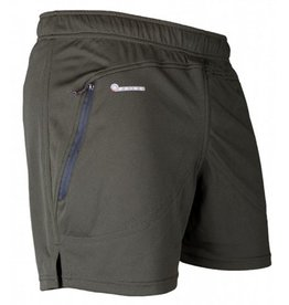 Hunters Element Hunters Element Hydrapel Shorts
