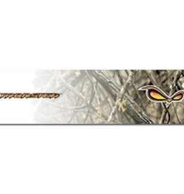 "Eze Crest Wraps Eze Crest Arrow Wraps Mathews Monster 4"" Camo 1Doz."