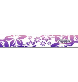 "Eze Crest Wraps Eze Crest Arrow Wraps Mathews 7"" Flower Pink 1Doz."