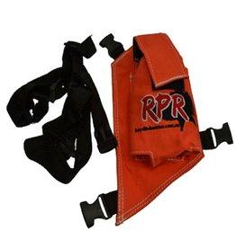 RPR UHF/GPS Holster