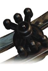 Bow Jax BowJax Monster Jax Split Limb
