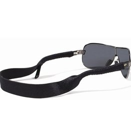 Sea To Summit Croakies XL Solid Eyewear Retainers