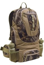 "Fieldline Fieldline Big Game Backpack 12""x23""x8"""