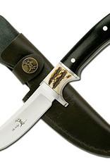 Elk Ridge Elk Ridge Outdoor Knife
