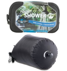 Sea To Summit Sea to Summit Pocket Shower