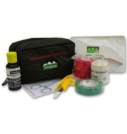 Ridgeline Ridgeline Pig Dog Stitch KIT