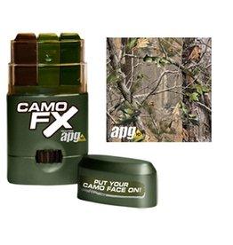 Gameface Camo FX APGHD