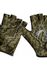 Hunters Element Hunters Element Soft Touch Gloves
