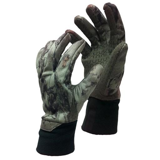 Natural Gear Natural Gear Performance Glove