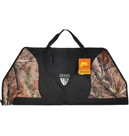 Plano Plano Soft Bow Case AP Realtree  44""