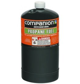 Primus Companion Propane Cartridge 468gm