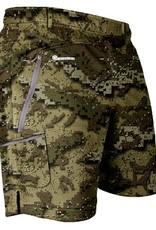 Evolve Outdoors Hunters Element Cargo Shorts