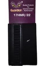 Guardian Guardian Ammo Holder 17 HMR/22