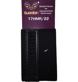 Guardian Guardian Ammo Holder 17 HMR/22