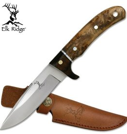 Elk Ridge Elk Ridge Fixed Blade Knife 9