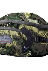 Hunters Element Hunters Element Topo Belt Bag Veil Camo