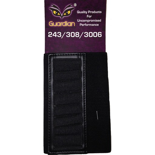 Guardian Guardian Ammo Holder 204/223