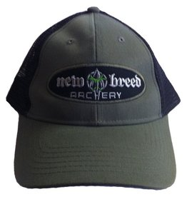 New Breed Archery New Breed Archery Cap
