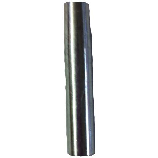 Custom Carbon Arrows A1 Outsert Blaze Penetrator