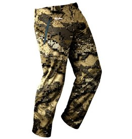 Evolve Outdoors Hunters Element Superlite Trouser