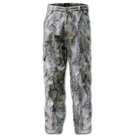 Natural Gear Natural Gear Youth Fatigue Pants