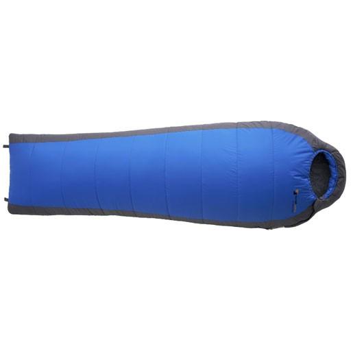 OzTrail OzTrail MicroSmart 360 Sleeping Bag
