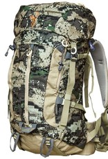 Evolve Outdoors Hunters Element Boundary Pack