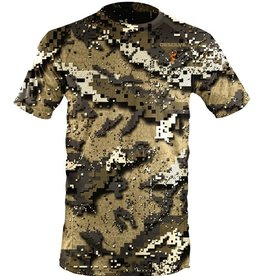 Hunters Element Hunters Element Prime Summer Tee