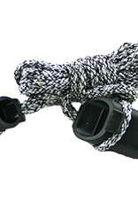 Cartel Cartel Recurve Bow Stringer