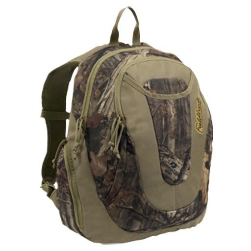 Fieldline Fieldline Montana Backpack
