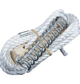 OzTrail OzTrail Camper Guy Rope Set