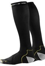 Skins Skins Compression Socks