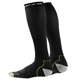 Skins Skins Compression Socks