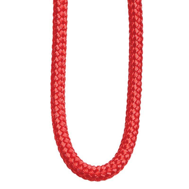 "Pine Ridge Archery Pine Ridge Nitro String Loops 5"""