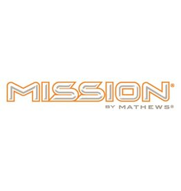 Mathews Mission Module Ballistic/Blaze