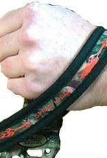 Outdoor Pro Staff Outdoor Wrist Sling Speed Kills