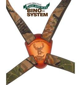 Crooked Horn Outfitters Crooked Horn Outfitters Slide & Flex Bino System. Camo