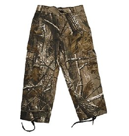 Bell Ranger Youth 6 Pocket Pant