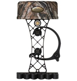 Mathews Mathews Logo T5 1Pce. Quiver  Lost Camo XD